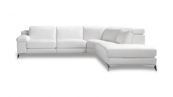 Harmony Right Hand Corner Chaise