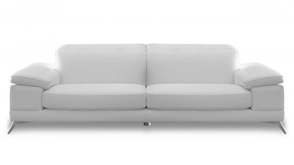 elegy 3 seat sofa from galieri.com