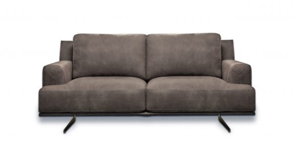 Forte 2 seat sofa from galieri.com