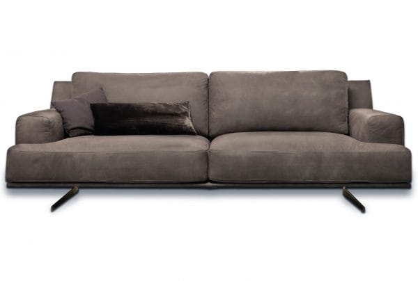 Forte 3 seat wide sofa from galieri.com