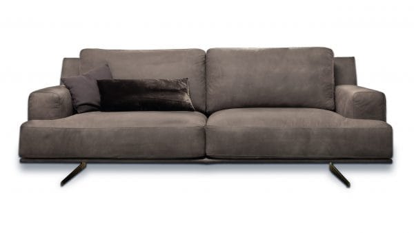 Forte 3 seat sofa from galieri.com