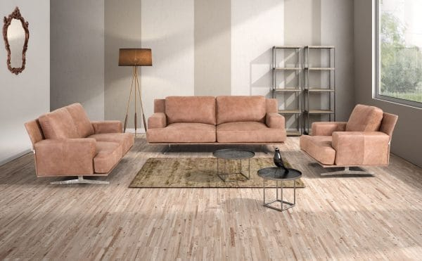 Forte sofa from galieri.com 3, 2 and chair