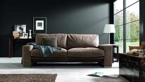 Jota sofa from galieri.com