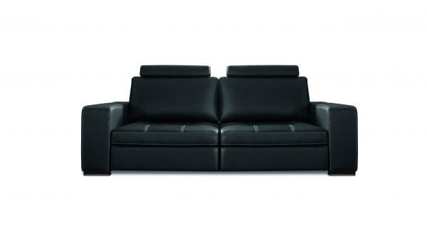 Passion 2 seat sofa from galieri.com