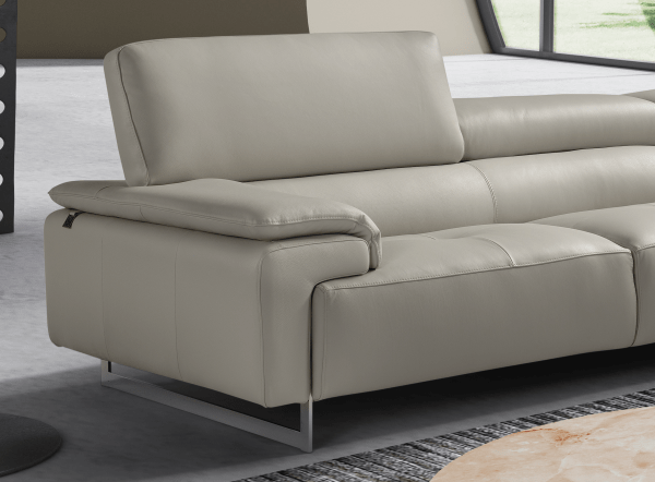 Waltz sofa from galieri.com arm