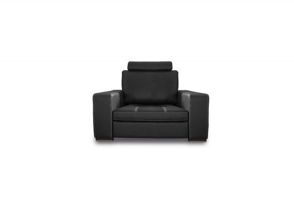 Passion Chair